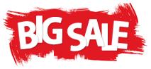 Bigsale.market - доска объявлений